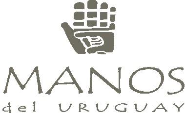 manos Del Uruguay logo