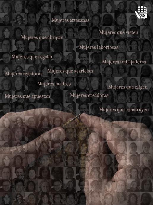 Manos del Uruguay - Día de la Mujer
