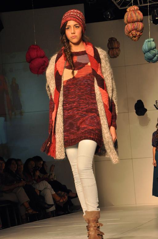 Manos del uruguay MoWeek 2012