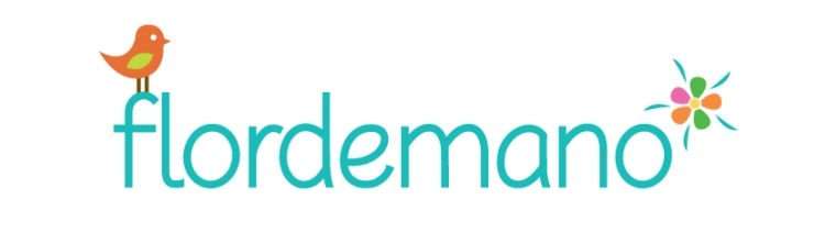 Logo Flordemano