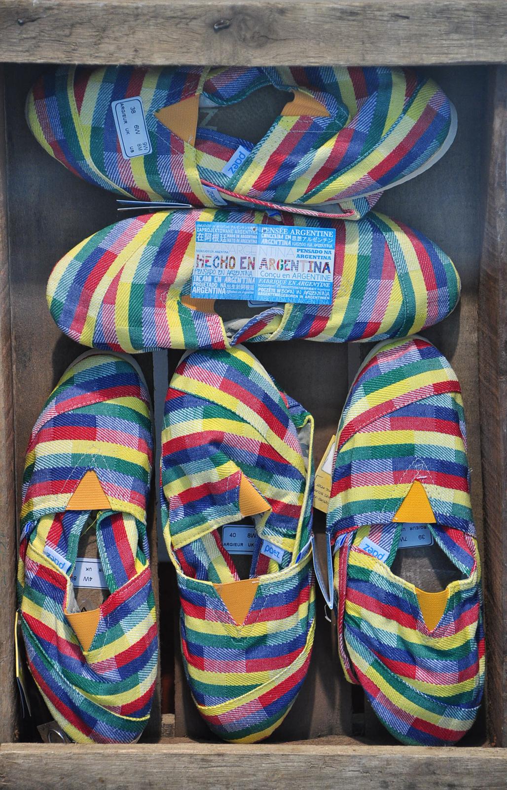 Vidriera Punta Carretas Shopping Vidriera Punta Carretas Shopping. \u2013 \u2013 \u2013 \u2013 \u2013 \u2013 \u2013 \u2013