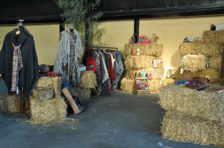viva-la-lana-rural-24