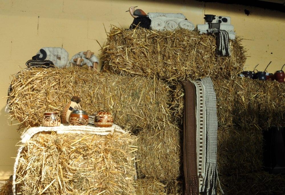 viva-la-lana-rural-27