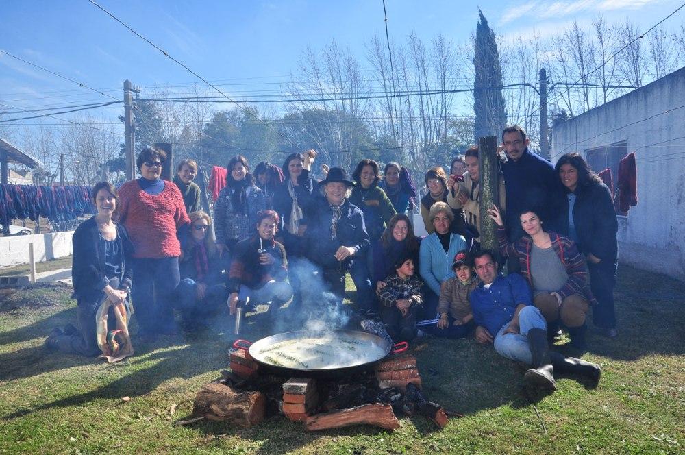 FRANCIS-MALLMAN---Manos-del-Uruguay-16