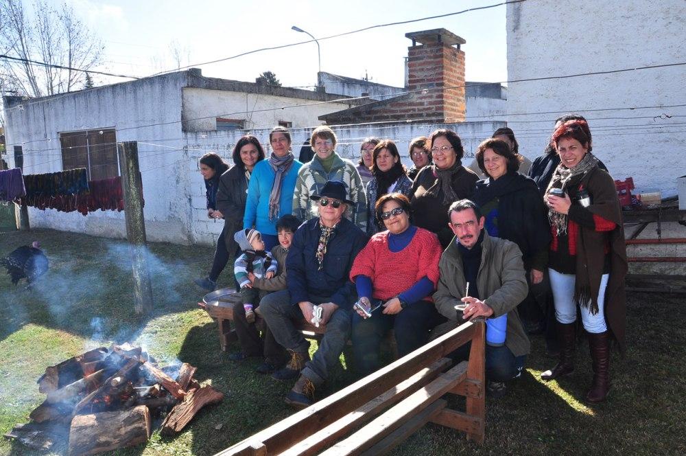 FRANCIS-MALLMAN---Manos-del-Uruguay-8