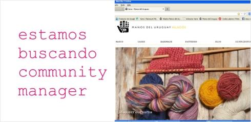 aviso community