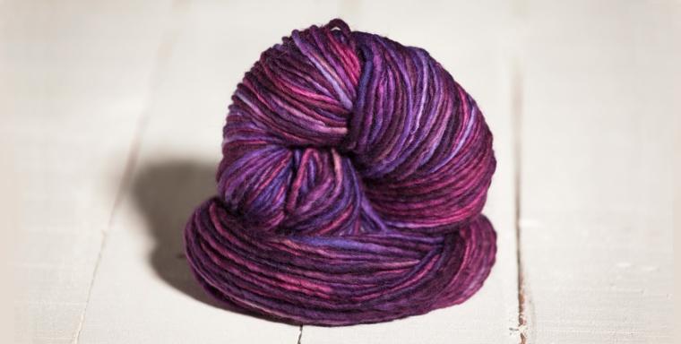 clasica yarn