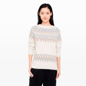 Sweater Sarafhina