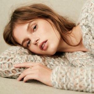 Sweater Caroline
