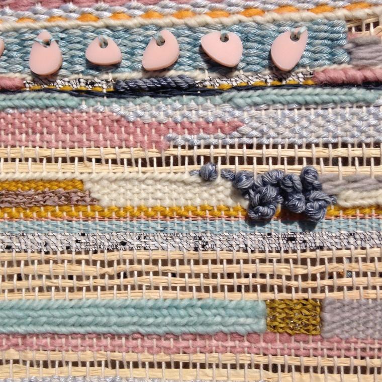 Wall-Hanging-Close-up-1