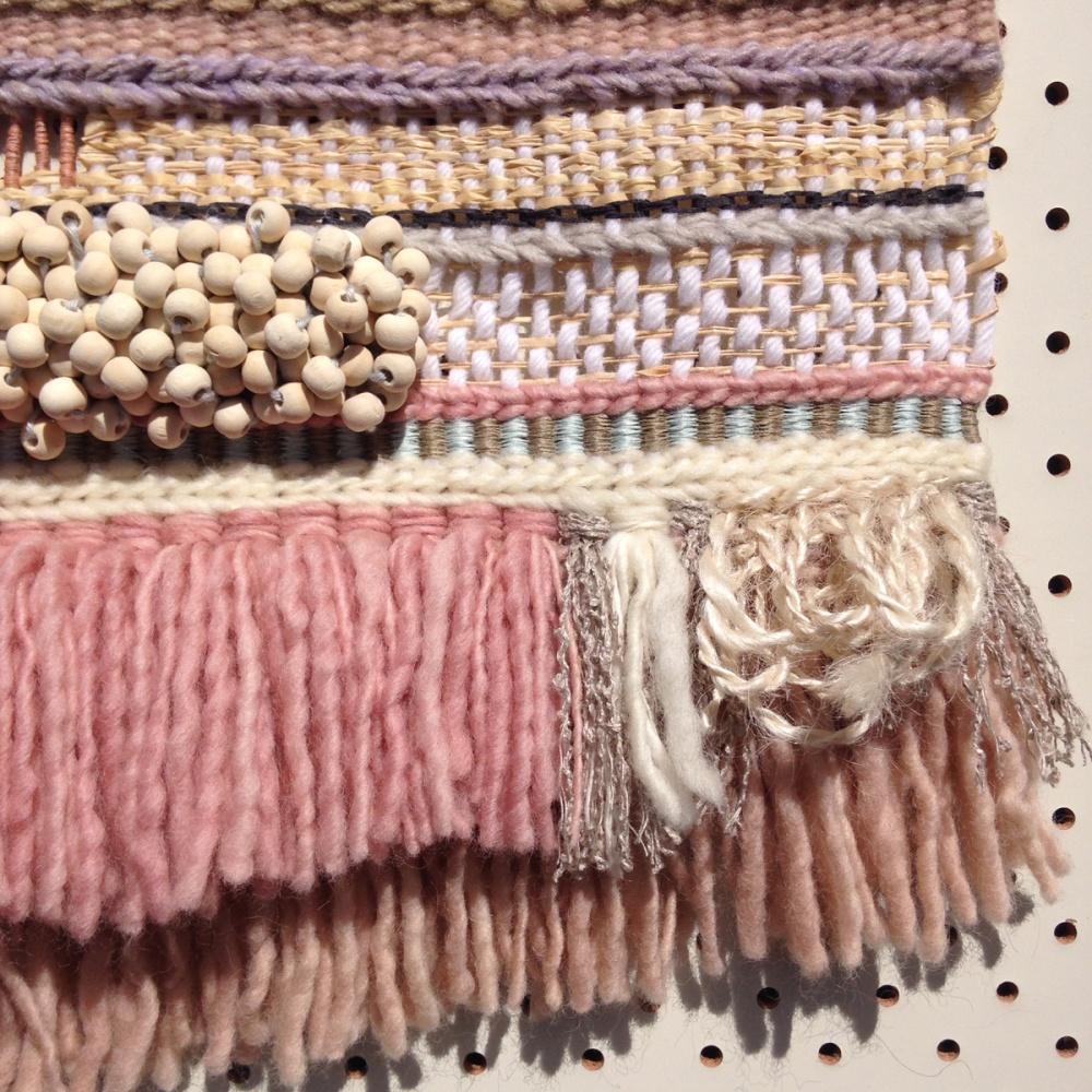 Wall-Hanging-Close-up-2