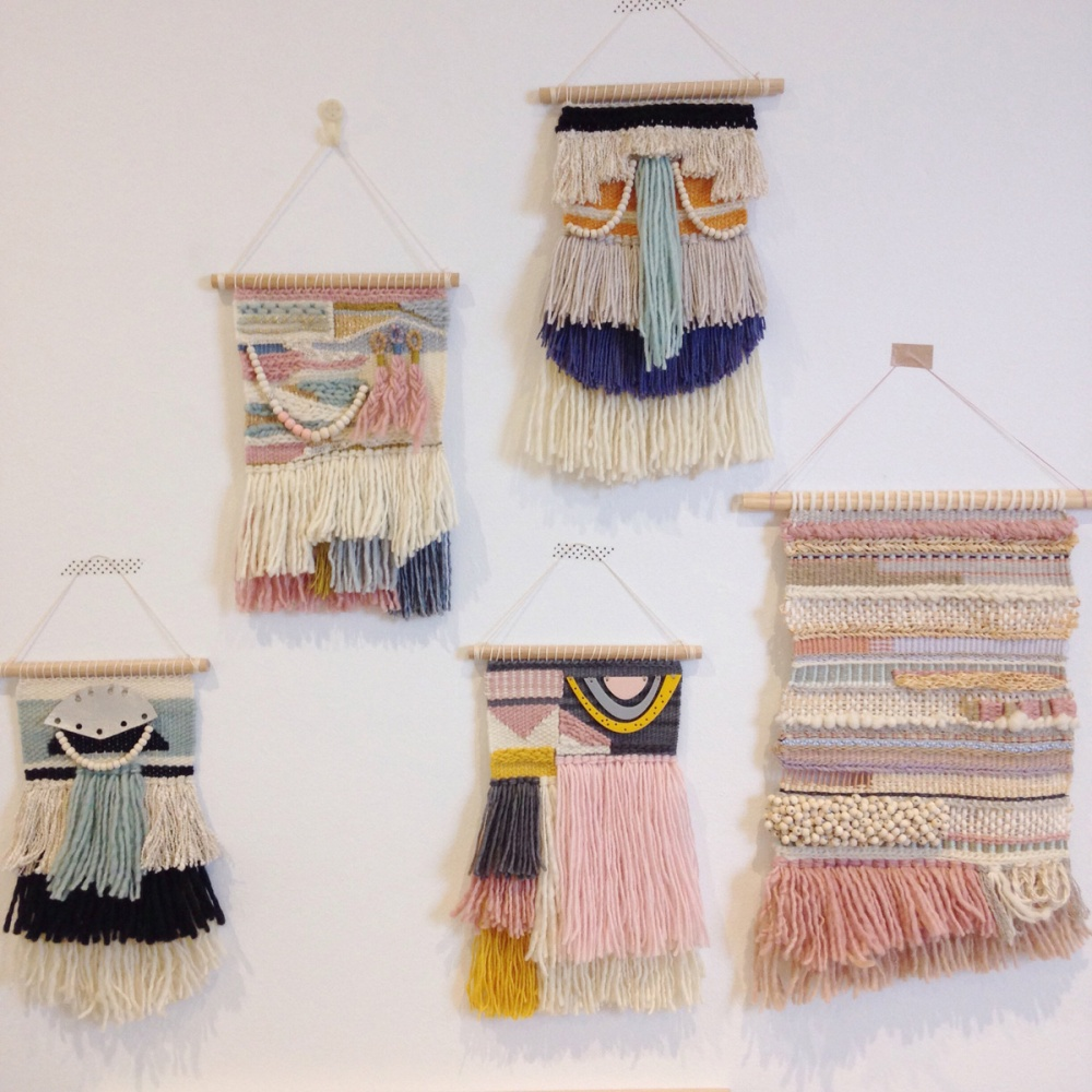 Wall-Hangings-1