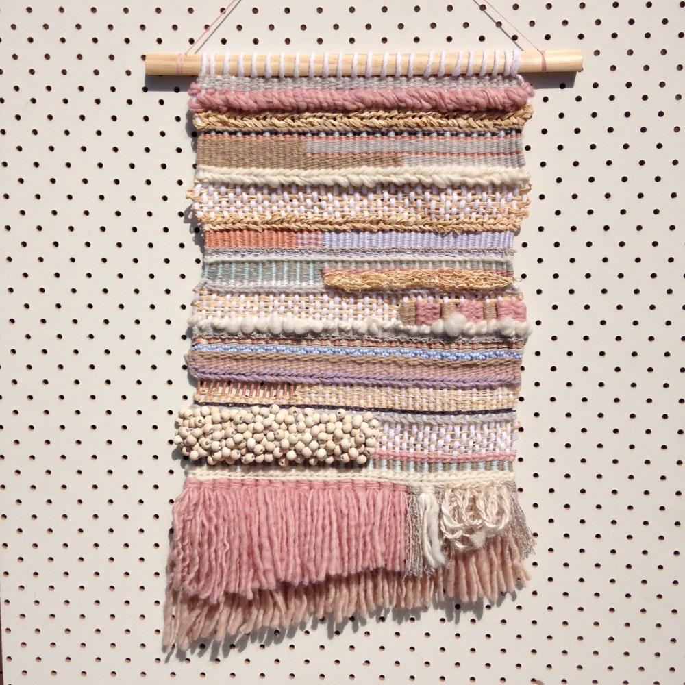 Wall-Hangings-3