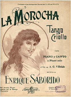 la_morocha-1905