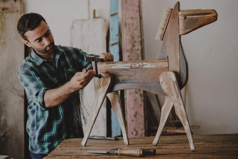 poittevin-lopez-fotografia-manos-del-uruguay-taller-pez-de-color-35